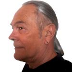John L Bradfield
