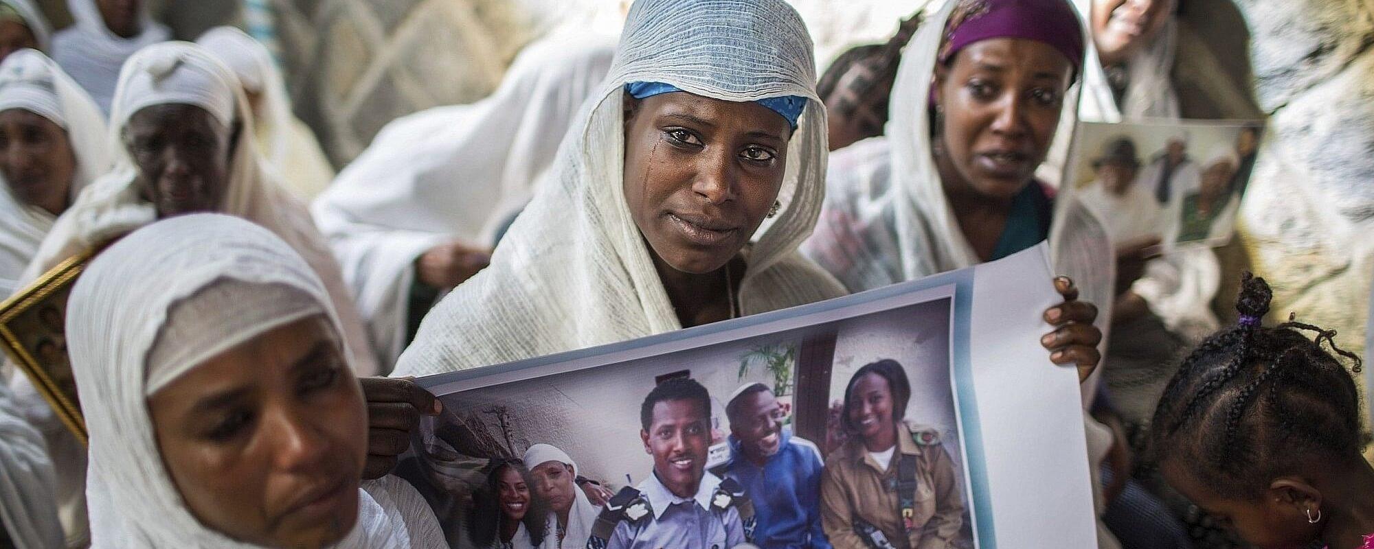 ethiopian-black-jews-making-aliyah