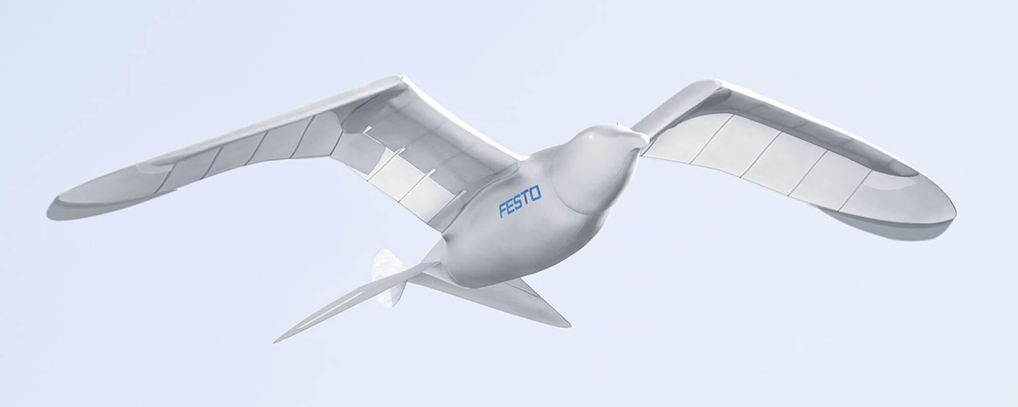 festo-smartbird
