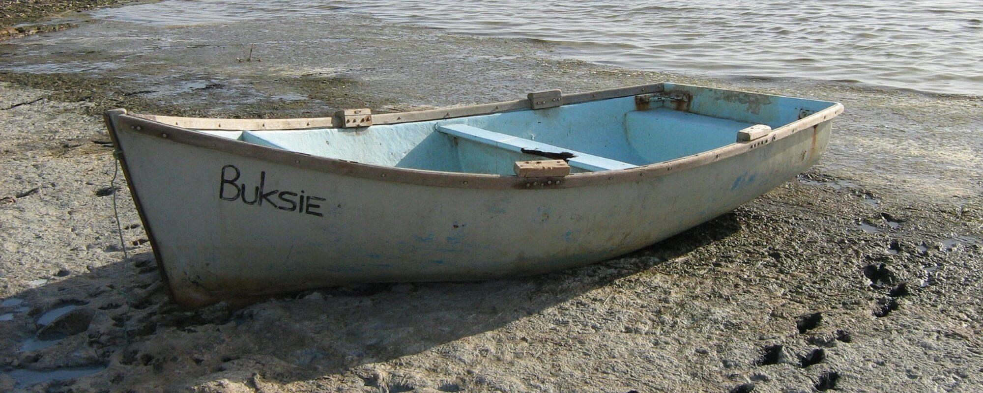 fishing-on-the-bot-river-estuary