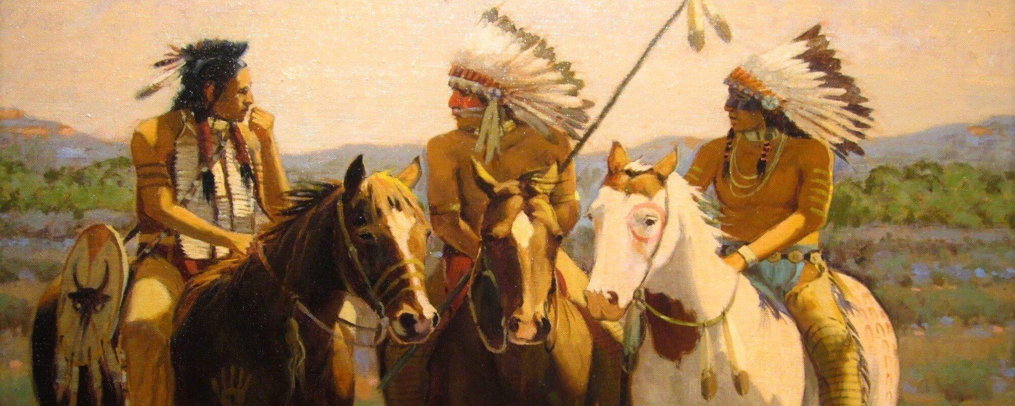 apache-indians